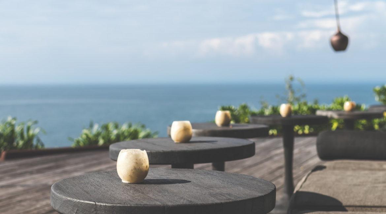 Resort xinh đẹp nhất Mũi Né